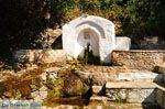 Waterbron Aghia Marina Skopelos | Sporaden | De Griekse Gids foto 1 - Foto van De Griekse Gids