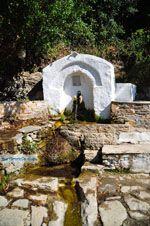 Waterbron Aghia Marina Skopelos | Sporaden | De Griekse Gids foto 2 - Foto van De Griekse Gids