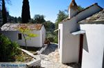 Kerkje Aghia Marina Skopelos | Sporaden | De Griekse Gids foto 1 - Foto van De Griekse Gids