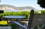 Foto Skopelos Village | Sporaden | De Griekse Gids 7 - Foto van De Griekse Gids
