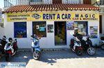 Rent a car Magic Skopelos | Sporaden | De Griekse Gids foto 1 - Foto van De Griekse Gids