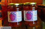 Avgato, zoete specialiteit Skopelos | Sporaden | De Griekse Gids - Foto van De Griekse Gids
