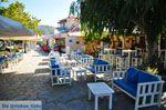 Skopelos stad | Sporaden | De Griekse Gids foto 88 - Foto van De Griekse Gids