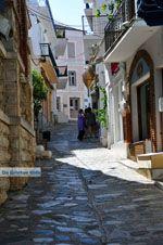 Skopelos stad | Sporaden | De Griekse Gids foto 92 - Foto van De Griekse Gids