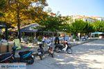 JustGreece.com Skopelos stad | Sporaden | De Griekse Gids foto 94 - Foto van De Griekse Gids