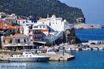 Skopelos stad | Sporaden | De Griekse Gids foto 97 - Foto van De Griekse Gids