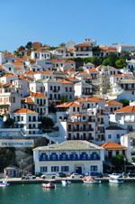Skopelos stad | Sporaden | De Griekse Gids foto 100 - Foto van De Griekse Gids