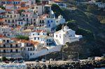 Skopelos stad | Sporaden | De Griekse Gids foto 104 - Foto van De Griekse Gids