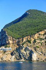 Ooskust Skopelos | Sporaden | De Griekse Gids foto 2 - Foto van De Griekse Gids