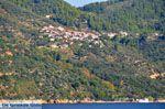 Glossa en haven Loutraki Skopelos | Sporaden | De Griekse Gids foto 5 - Foto van De Griekse Gids