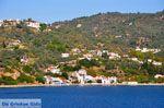 Glossa en haven Loutraki Skopelos | Sporaden | De Griekse Gids foto 7 - Foto van De Griekse Gids