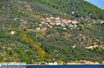 Glossa en haven Loutraki Skopelos | Sporaden | De Griekse Gids foto 11 - Foto van De Griekse Gids