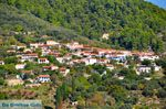 Glossa en haven Loutraki Skopelos | Sporaden | De Griekse Gids foto 14 - Foto van De Griekse Gids