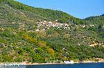 Glossa en haven Loutraki Skopelos | Sporaden | De Griekse Gids foto 15 - Foto van De Griekse Gids