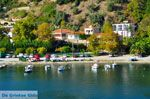 Glossa en haven Loutraki Skopelos | Sporaden | De Griekse Gids foto 26 - Foto van De Griekse Gids