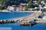 Haven Loutraki Skopelos | Sporaden | De Griekse Gids foto 2 - Foto van De Griekse Gids