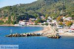 Haven Loutraki Skopelos | Sporaden | De Griekse Gids foto 4 - Foto van De Griekse Gids