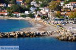 Haven Loutraki Skopelos | Sporaden | De Griekse Gids foto 5 - Foto van De Griekse Gids