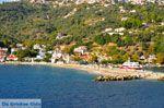 Haven Loutraki Skopelos | Sporaden | De Griekse Gids foto 7 - Foto van De Griekse Gids