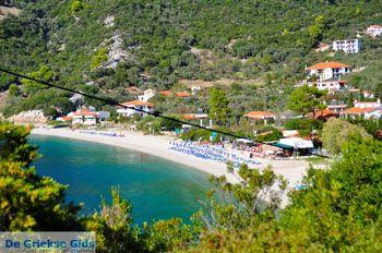 Panormos Skopelos | Sporaden | De Griekse Gids foto 26 - Foto van De Griekse Gids