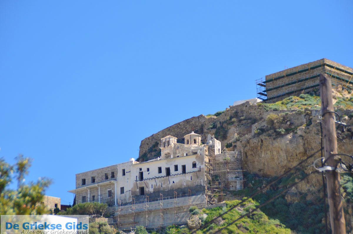 foto Skyros stad   Skyros Griekenland   De Griekse Gids foto 13