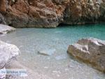 Zeegrotten Skyros | Griekenland foto 5 - Foto van Kyriakos Antonopoulos