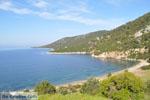Strand Pefkos | | Skyros Griekenland - Foto van De Griekse Gids