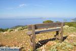 Uitzicht op baai Pefkos | Agios Panteleimon | Skyros foto 5 - Foto van De Griekse Gids