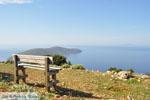 Uitzicht op baai Pefkos | Agios Panteleimon | Skyros foto 7 - Foto van De Griekse Gids