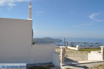 Bij Agios Panteleimon Kerk | Skyros Griekenland foto 3 - Foto van De Griekse Gids