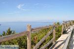 Bij Agios Panteleimon Kerk | Skyros Griekenland foto 5 - Foto van De Griekse Gids
