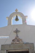 Bij Agios Panteleimon Kerk | Skyros Griekenland foto 6 - Foto van De Griekse Gids