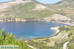 Bij Aghios Fokas | Skyros Griekenland foto 1 - Foto van De Griekse Gids