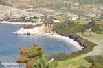 Bij Aghios Fokas | Skyros Griekenland foto 3 - Foto van De Griekse Gids
