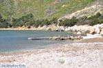 GriechenlandWeb Bij Aghios Fokas | Skyros Griechenland foto 12 - Foto GriechenlandWeb.de