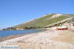 Bij Aghios Fokas | Skyros Griekenland foto 13 - Foto van De Griekse Gids