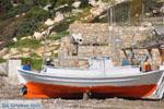 Bij Aghios Fokas | Skyros Griekenland foto 16 - Foto van De Griekse Gids