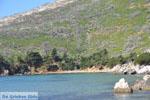 Bij Aghios Fokas | Skyros Griekenland foto 20 - Foto van De Griekse Gids