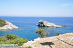 Bij Atsitsa | Skyros Griekenland foto 2 - Foto van De Griekse Gids