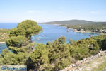 Bij Atsitsa | Skyros Griekenland foto 3 - Foto van De Griekse Gids