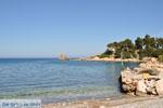 Bij Atsitsa | Skyros Griekenland foto 10 - Foto van De Griekse Gids