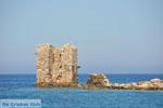 Bij Atsitsa | Skyros Griekenland foto 11 - Foto van De Griekse Gids