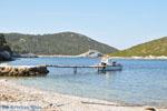 Bij Atsitsa | Skyros Griekenland foto 12 - Foto van De Griekse Gids