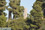 Bij Atsitsa | Skyros Griekenland foto 14 - Foto van De Griekse Gids