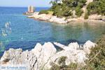 Bij Atsitsa | Skyros Griekenland foto 17 - Foto van De Griekse Gids