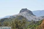 Skyros stad | Skyros Griekenland foto 2 - Foto van De Griekse Gids