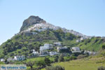 Skyros stad | Skyros Griekenland foto 5 - Foto van De Griekse Gids