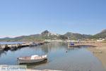 GriechenlandWeb.de Molos und Magazia Skyros Stadt | Skyros Griechenland foto 1 - Foto GriechenlandWeb.de
