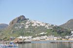 GriechenlandWeb.de Molos und Magazia Skyros Stadt | Skyros Griechenland foto 2 - Foto GriechenlandWeb.de