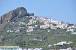 GriechenlandWeb.de Skyros Stadt | Skyros Griechenland foto 6 - Foto GriechenlandWeb.de